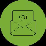 iconuri-contact-valahia-oils_email