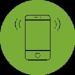 iconuri-contact-valahia-oils_mobil