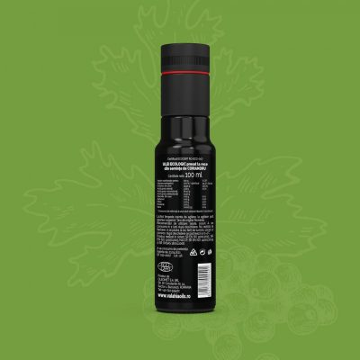 Ulei eco Coriandru 100 ml