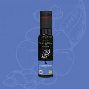 Ulei eco In 100 ml