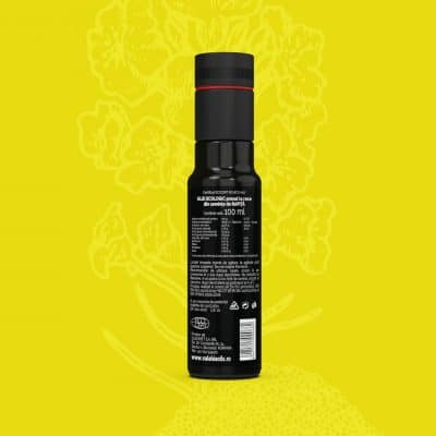Ulei eco Rapita 100 ml