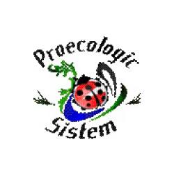 Asociatia Pro Ecologic Sistem